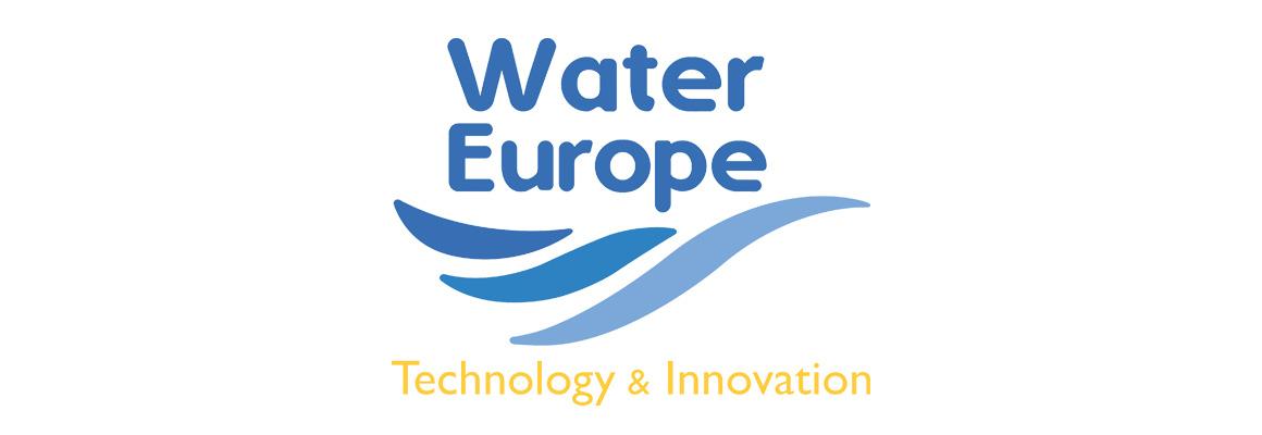 Water Europe