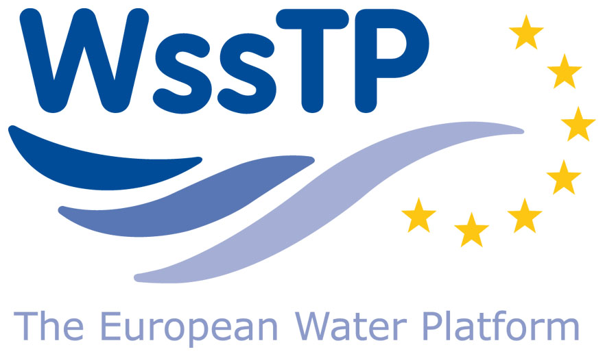 EJWP became member of WssTP