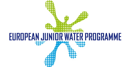 European-junior-water-programme