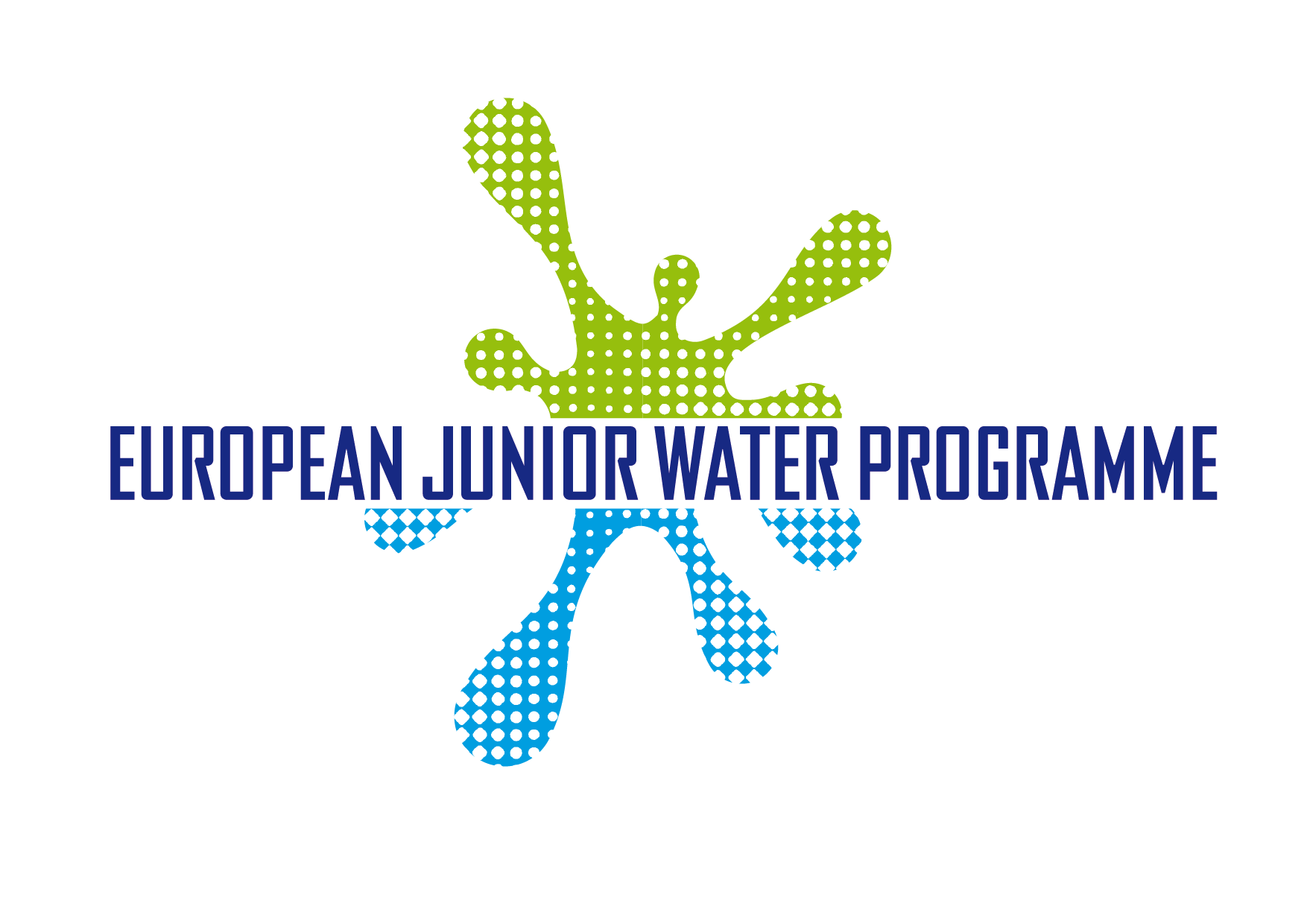 Only four places in first group left: deadline registration on 22 February 2019