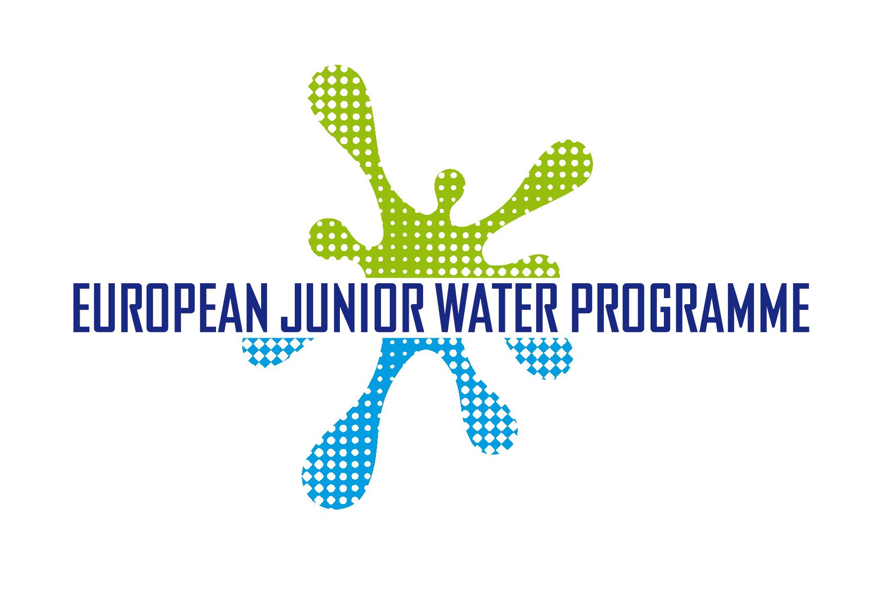 European water partners launch European Junior Water Programme