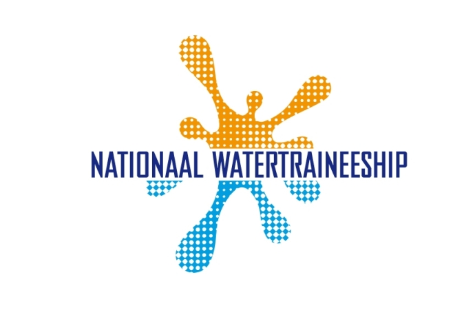 Nationaal Watertraineeship
