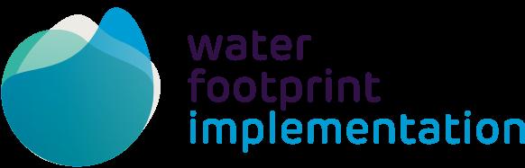 Water Footprint Implementation