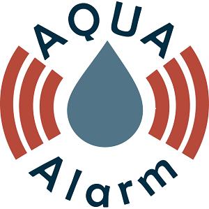 Aqua Alarm
