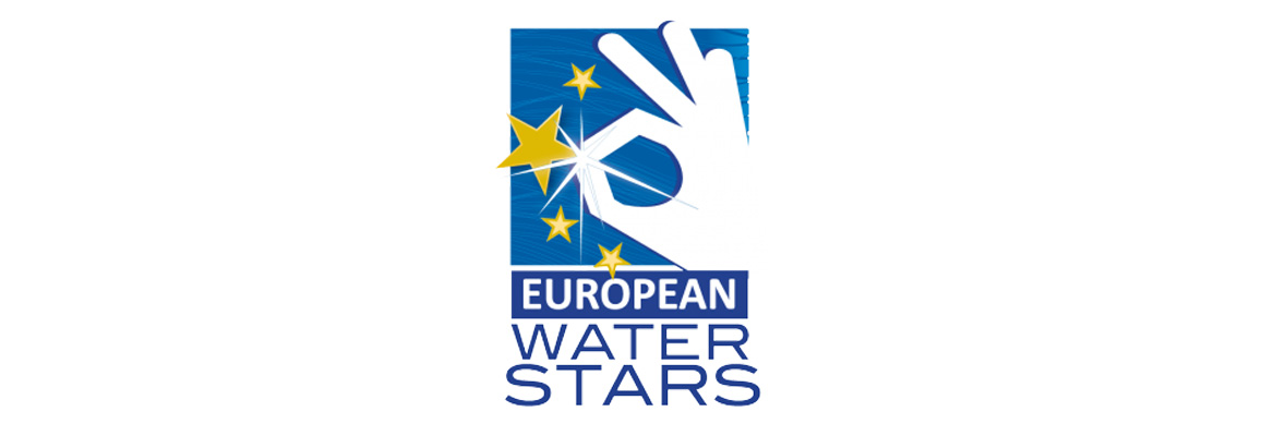 Launch of movie European Water Stars