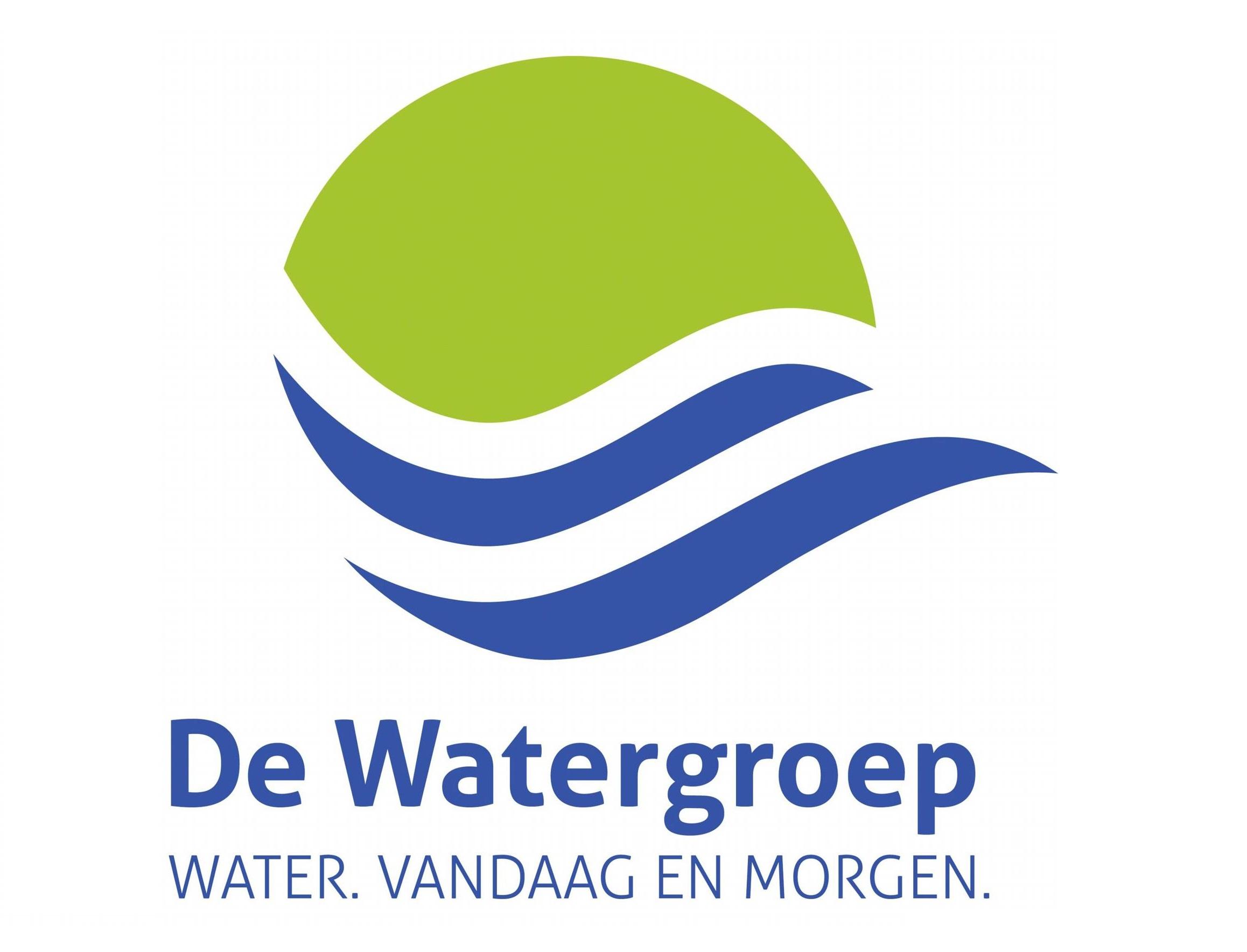 Project Presentation de Watergroep